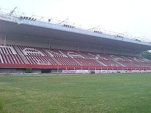 Kostas Davourlis Stadium (1)