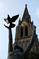 Kostel sv. Ludmily (4).jpg