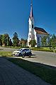 Kostel svatého Josefa, Krasice, Prostějov.jpg