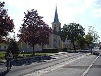 Kostol v Bergu.JPG