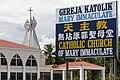 KotaKinabalu Sabah Catholic-Church-of-Mary-Immaculate-01.jpg
