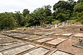 KotaKinabalu Sabah OldAnglicanCemetery-40.jpg