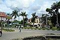 Kota Bangkinang, Kampar (2).JPG