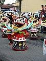 Kourou carnaval costumes 2007.jpg