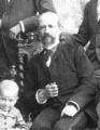 Kozma Ferenc.tif