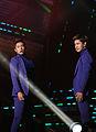 Kpop World Festival 113.jpg