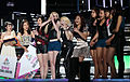 Kpop World Festival 121.jpg