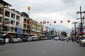 Krabi town 2.jpg
