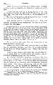 Krafft-Ebing, Fuchs Psychopathia Sexualis 14 180.png