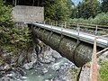 Kraftwerk Dallenwil Brücke Engelberger Aa Engelberg OW - Wolfenschiessen NW 20180904-jag9889.jpg