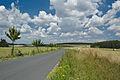 Krajina směrem na Skřípov, Brodek u Konice, okres Prostějov.jpg