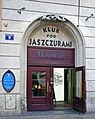 Krakau-Klub.jpg