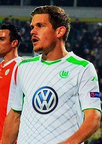 Krasnodar-Wolfsburg (17).jpg