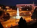 Krasnodar 001.JPG