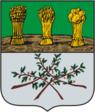 Krasnoslobodsk COA (Penza Governorate) (1781).png