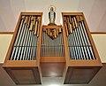 Krauchenwies, St. Laurentius, Orgel (8).jpg