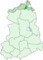Kreis Grimmen im Bezirk Rostock.png