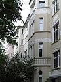 Kreuzviertel-IMG 0105 Kopie.jpg
