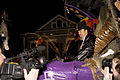Krewe du Vieux Dr. John video camera.jpg