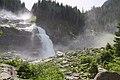 Krimmler Wasserfälle - panoramio (13).jpg