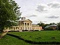 Krimulda manor house - panoramio (1).jpg