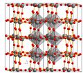 Kristallstruktur Wolfram(VI)-oxid.png