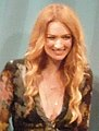 Kristen Connolly 2012 (cropped).jpg