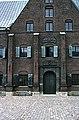 Kronhuset - KMB - 16001000050866.jpg