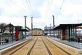 Kronstad-stasjon.jpg
