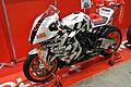 Ktm Tokyo Motorcycle Show 2014.JPG