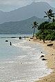Kualoa Beach Park, Kaneohe (503495) (19879626205).jpg