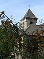 Kubice. Kościół filialny p.w. Wniebowzięcia NMP, 1806, kon. XIX wieku. 04.JPG