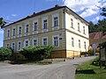 Kublov, škola (01).jpg