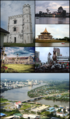 Kuching compilation 3.png