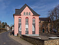 Kulturhaus theater 1, Bad Münstereifel-5710.jpg