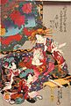 Kunisada-courtesan-with-kamuro-02.jpg