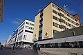 Kuopio Puijonkatu.jpg