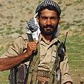 Kurdish PDKI Peshmerga (20868497760).jpg