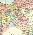Kurdish States 1902 -outlined.jpg