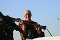 Kurdish YPG Fighter (19690772721).jpg