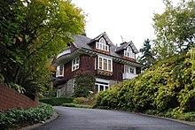 220px Kurt Cobain%27s House 1%2C Lake Washington Boulevard%2C Seattle%2C WA