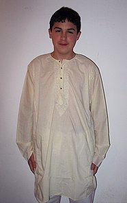 Kurta traditional front sandalwood buttons.jpg