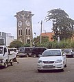 Kurunegala Clock Tower.jpg