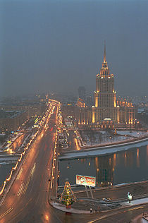 Kutuzovsky night.jpg