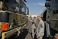 Kuwait National Guard and US Army conduct Key Leadership Exchange 140123-A-DQ737-184.jpg