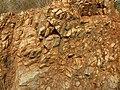 Kwartsietklip, d, Daspoort-formasie, Faerie Glen NR.jpg