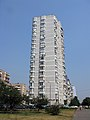 Kyiv - Apartment Building.jpg