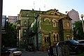 Kyiv Downtown 16 June 2013 IMGP1506.jpg