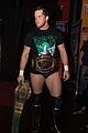 Kyle o'Reilly double champ 2014.jpg