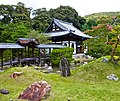 Kyoto, Kodai-Ji Complex - panoramio (1).jpg